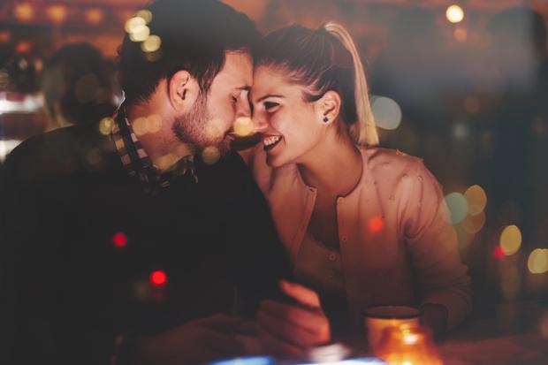 Фото №4 - 5 способов не испортить свидание в День влюбленных