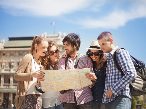 Фото №5 - Тратить с умом: 7 правил экономичного летнего отдыха