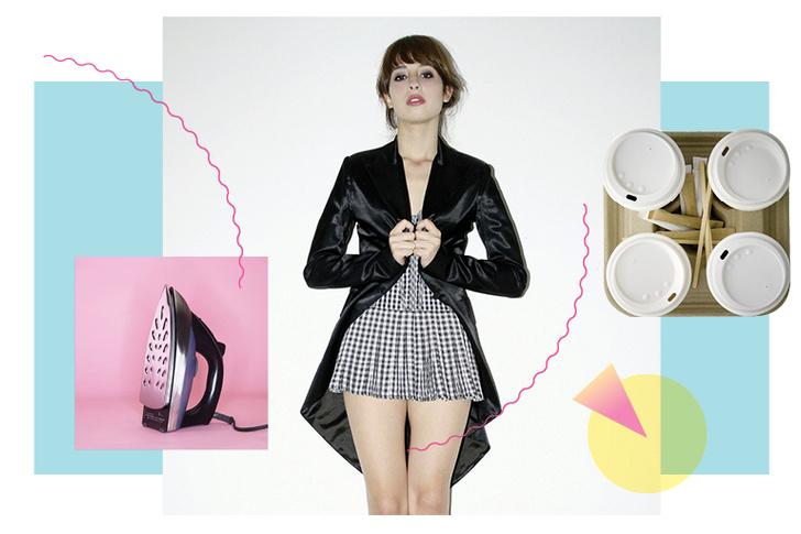 Фото №10 - Fashion is my profession: как устроена работа в модной индустрии?