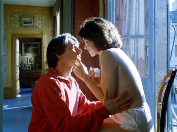 Фото №10 - Закрытый показ: 7 фильмов, более эротичных, чем «50 оттенков серого»