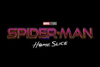 Фото №4 - Скорее смотри: Зендая и Том Холланд показали первые кадры из нового «Человека-паука»