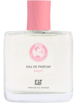 Фото №3 - Так пахнет любовь: тайный смысл парфюмов, о котором вы и не догадывались