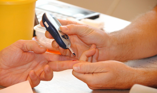 Фото №1 - Расходники к импортным инсулиновым помпам стали доступны петербурским льготникам. Скоро их заменят на отечественные