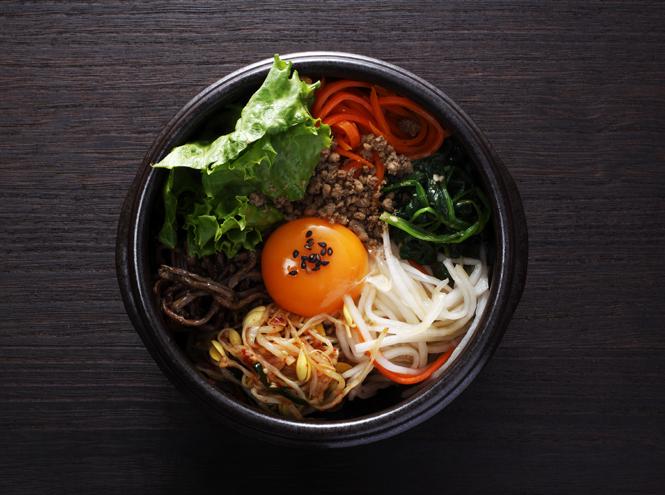 Фото №10 - Холодный суп: история, тонкости, рецепты