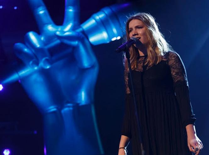 Фото №4 - Евровидение 2017: топ 10 по мнению букмекеров