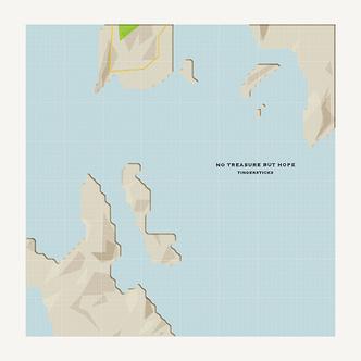 Фото №6 - Beck с альбомом Hyperspace и другая важная музыка месяца