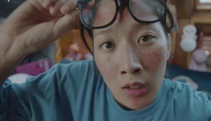 Фото №2 - 7 нелепых мифов о Южной Корее 🤨