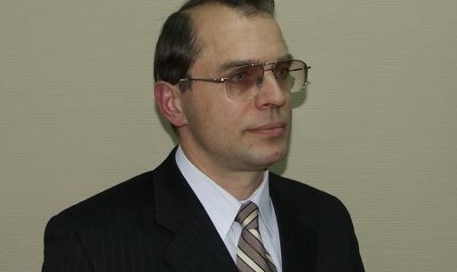 Фото №1 - Геннадий Лопатенков ответит читателям «Доктора Питера»: как и почему пациентов надо защищать