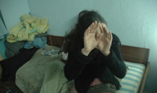 Фото №1 - ФСКН: Россияне стали реже умирать от наркотиков