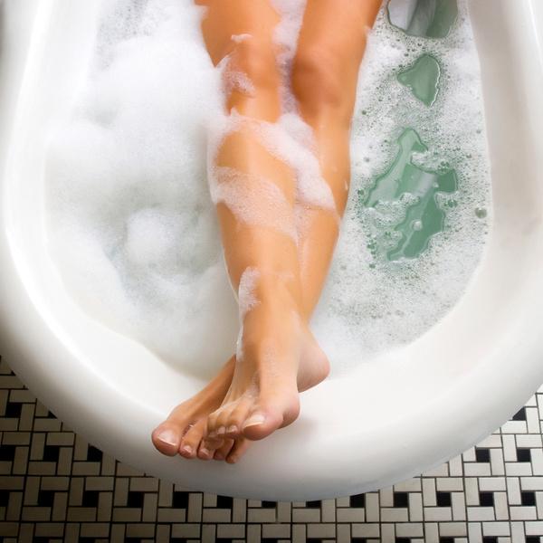 Фото №3 - Ноги без варикоза: 9 эффективных принципов профилактики