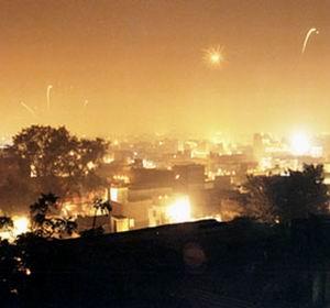 Фото №1 - В Индии фестиваль огней