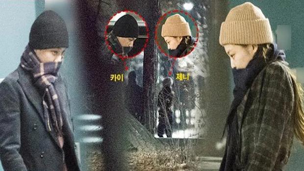 Фото №5 - 7 корейских айдолов, которые стали популярнее благодаря скандалам