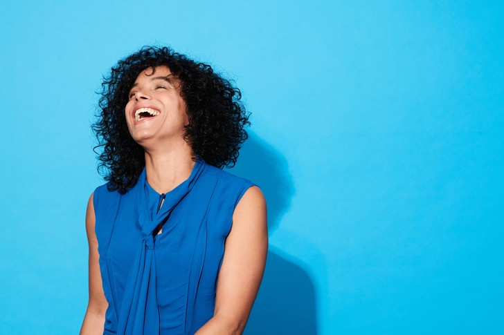 Фото №3 - Специалист по счастью: что это за профессия и почему современных людей надо учить веселиться