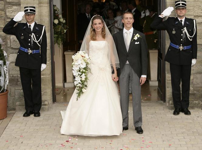 Фото №4 - Как предсказать развод по свадебным снимкам: 8 наблюдений фотографов