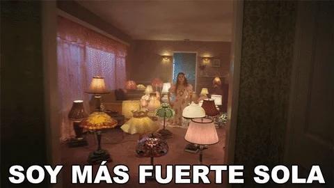 Фото №2 - Селена Гомес выпустит испаноязычный коллаб 🤩