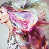 Какой цвет волос тебе подойдет