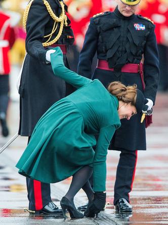 Фото №8 - Боль и слава: самая неудобная обувь звезд