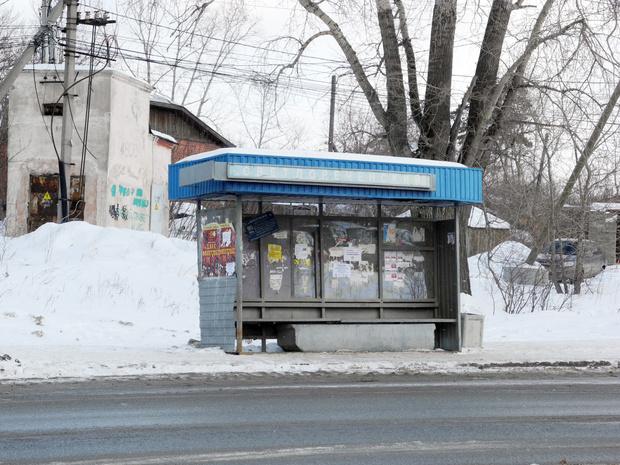 Фото №19 - ЖК «Новая Азбука»: большие плюсы небольших квартир