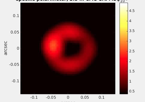 Фото №1 - Названа причина снижения яркости звезды Бетельгейзе