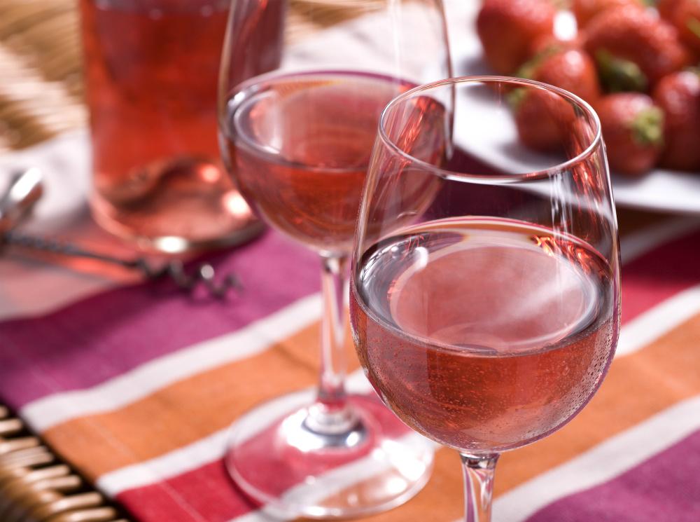 услуг этого картинка бокал с розовым вином храмы индии демонстрируют