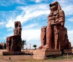 Фото №2 - Храм, отвоеванный у Нила