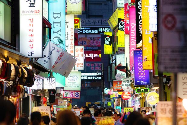 Фото №9 - Рисовое хокку: все, что ты хотела знать о культурах стран Азии