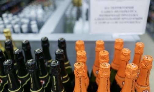 Фото №1 - ВЦИОМ выяснил, как часто пьют россияне