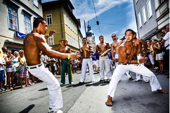 Фото №5 - 10 вещей, которые нужно знать о Бразилии