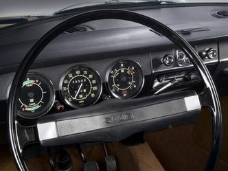 Фото №6 - Головокружительный взлет и стремительное падение: история автомобильной марки Saab