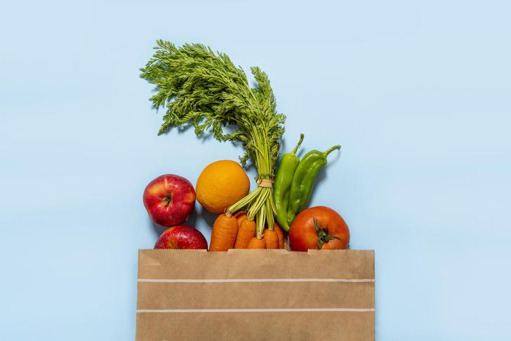 Фото №5 - Шесть ключевых принципов диеты «голубых зон»: меньше еды, больше внимания деталям