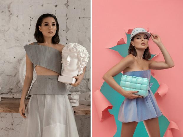 Фото №2 - Модные советы Карины Нигай: 4 устаревших мифа о зимнем гардеробе