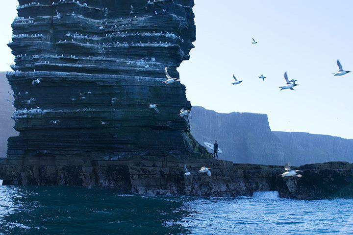 Фото №6 - 10 ирландских фильмов в рамках Moscow Irish Week
