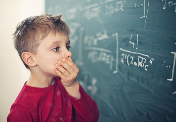 Фото №2 - Как быстро выучить таблицу умножения с ребенком: 3 шага