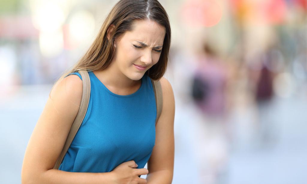 Боли при беременности: когда нужно срочно идти к врачу