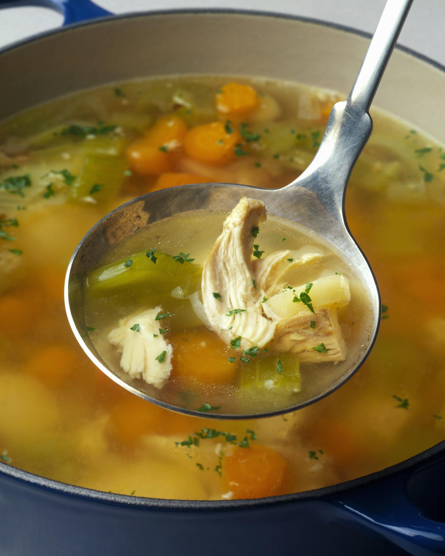 надо приготовить суп картинки монтируется