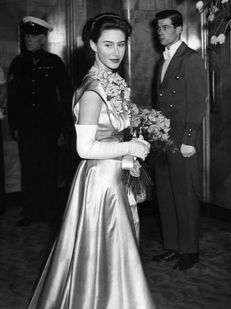 Фото №2 - Из-за чего Маргарет называли второй королевой Викторией (и почему это не комплимент)