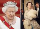 Почему Елизавету II расстроил сериал «Корона»