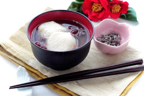 Фото №5 - Японские десерты из фасоли по рецепту знаменитого шеф-повара