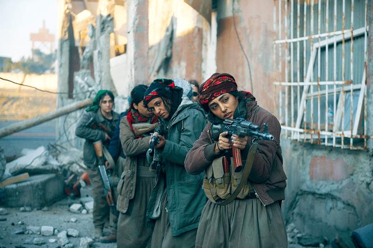 Фото №9 - Редакция выбирает: 10 фильмов Каннского кинофестиваля, которые стоит посмотреть