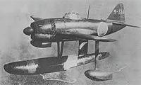 Фото №36 - Сравнение скоростей всех серийных истребителей Второй Мировой войны