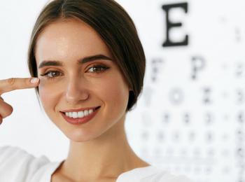 7 привычек, которые портят зрение