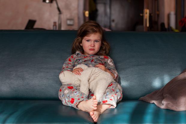 Фото №2 - Как мультики влияют на развитие ребенка: мнение психолога