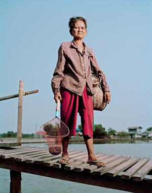 Фото №3 - Смена климата как повод изменить жизнь
