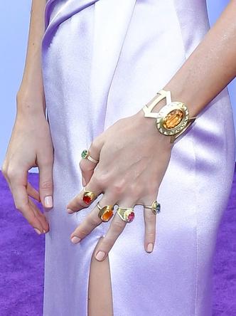 Фото №14 - Ювелирный гардероб: 6 украшений, которые должны быть у каждой женщины