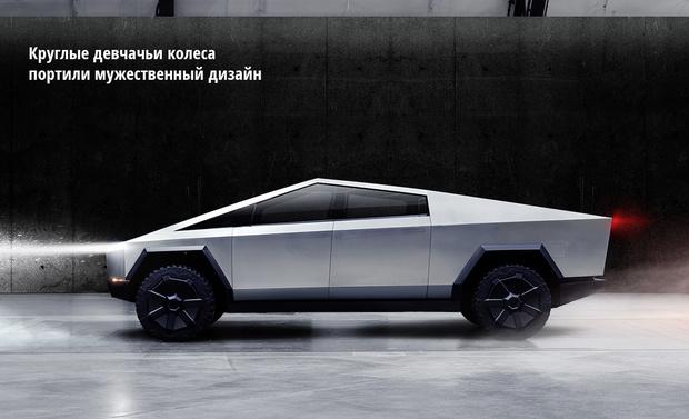 Фото №8 - Лукерья Ильяшенко на обложке январского MAXIM