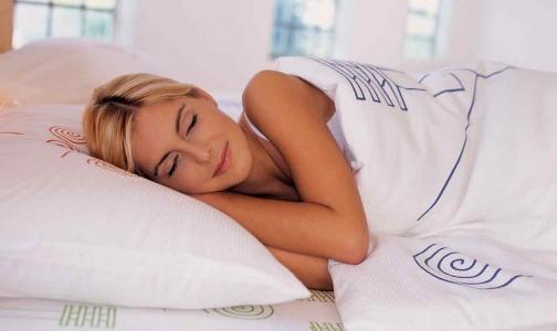 Фото №1 - Меньше спать – больше успевать