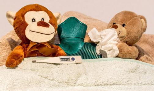 Фото №1 - Вирусологи рассказали, как лечат грипп в Китае