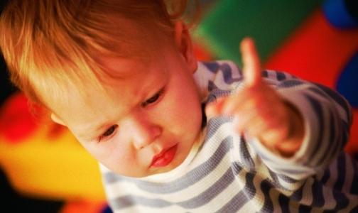 Фото №1 - Опасные игрушки: не дайте ребенку ослепнуть
