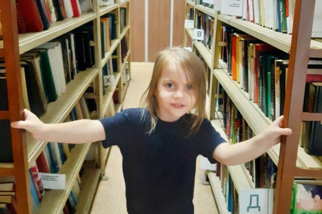 Фото №6 - Фрейд для 9-летней: как живет семья Алисы Тепляковой, ставшей жертвой амбиций родителей