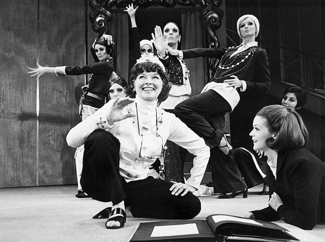 Фото №24 - Как Коко Шанель не стала королевой Англии, и еще 14 удивительных фактов о ней